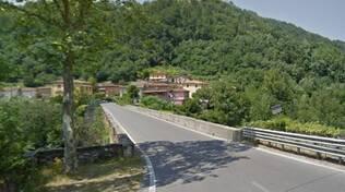 Ponte di Campia