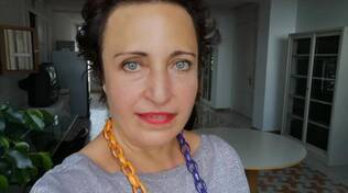 Simonetta Ronco