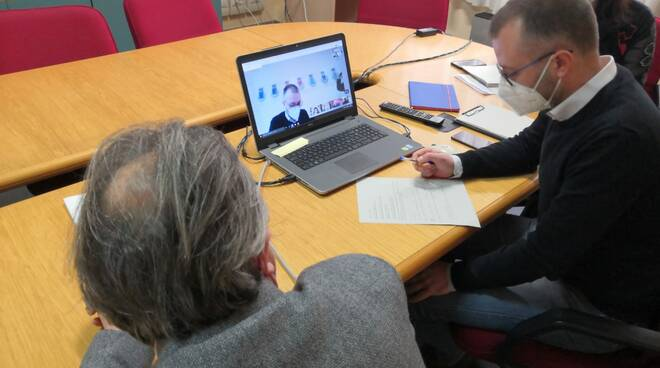 unione comuni garfagnana webinar tagliasacchi