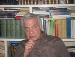 Vincenzo Placido lutto politica Lucca