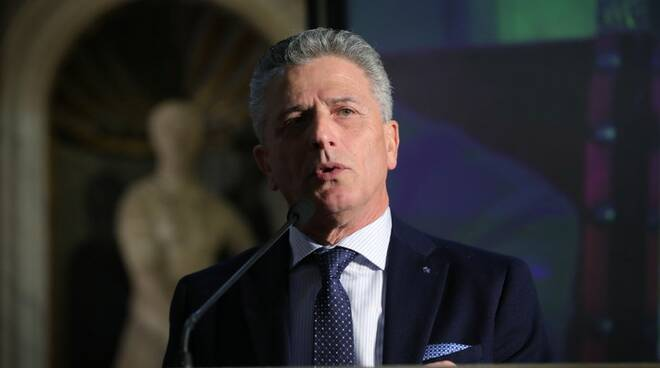 Antonio Fanucchi