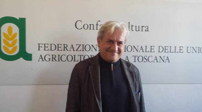 Antonio Tonioni