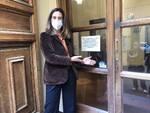 App senza barriere Palazzo Orsetti Lucca