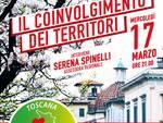 assemblea Sinistra civica ecologista