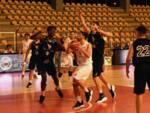 Basketball Club Lucca azione C Gold