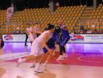 Basketball Club Lucca Montale basket C Gold
