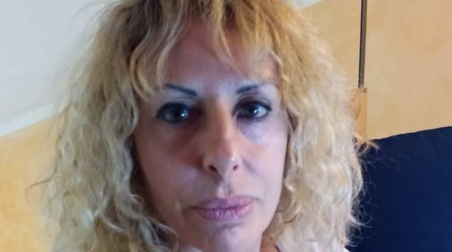 Chiara Testi Lav Lucca