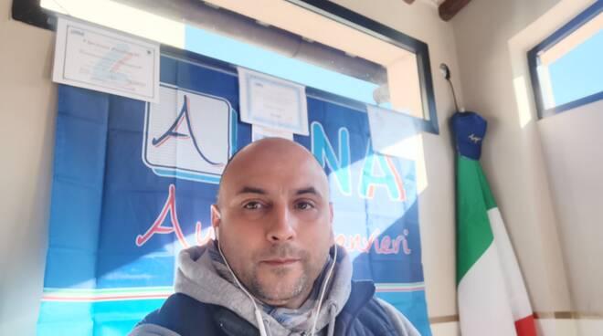 Cipriano Paolinelli