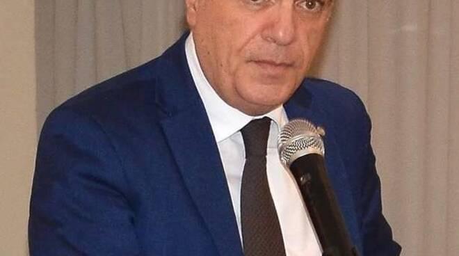 Cristiano Tomei