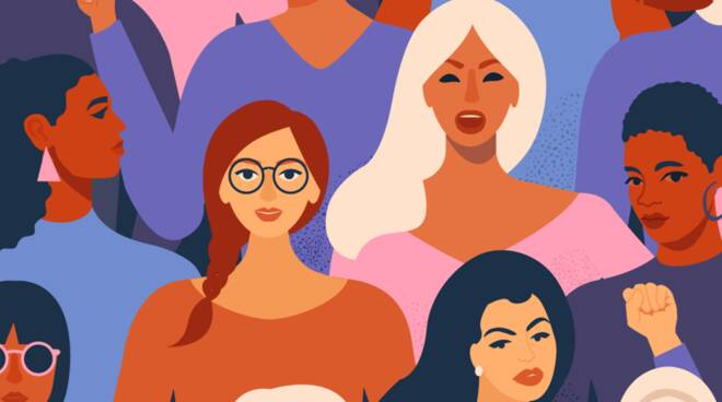 Donne, femminismo