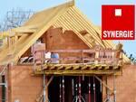 edilizia muratore costruzioni
