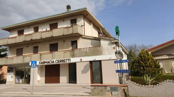 Farmacia Cerretti