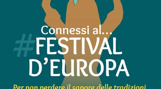 Festival d'Europa Santa Maria a Monte