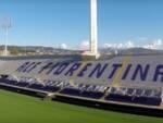 Fiorentina stadio Franchi