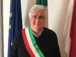 Francesco Angelini sindaco Pieve Fosciana