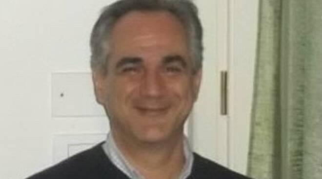 Francesco Lunardini