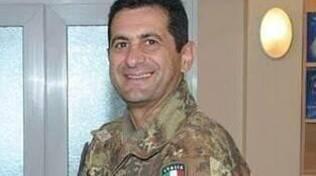 Francesco Paolo Figliuolo foto FB