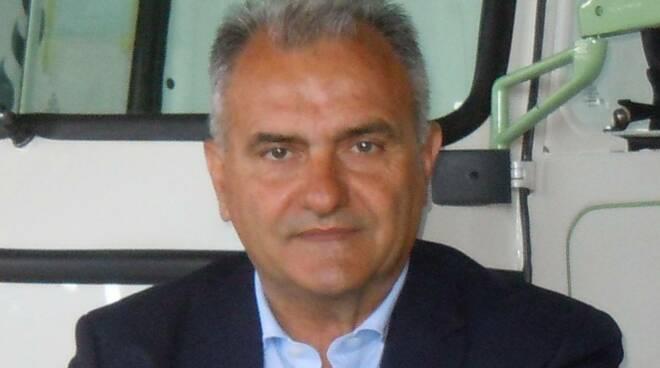 Franco Resti comitato piccola industria Firenze