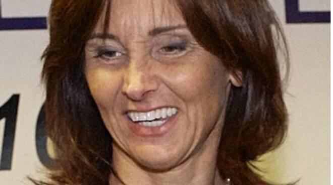 Patrizia Alma Pacini