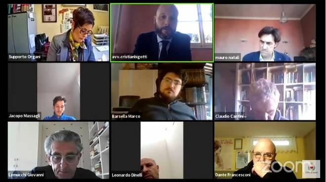 commissione-partecipate-metro