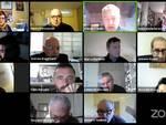 commissione-congiunta-partecipate-bilancio