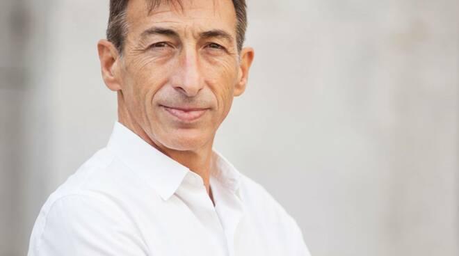 Giorgio Brogi, artista di Roffia San Miniato morto 26 febbraio 2021