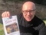 il sindaco Spinelli risponde a Panariello su Natale a Fucecchio