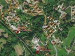Lavori depuratore San Romano in Garfagnana
