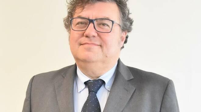 Marcello Gozzi