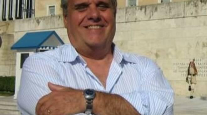 Massimo Susini