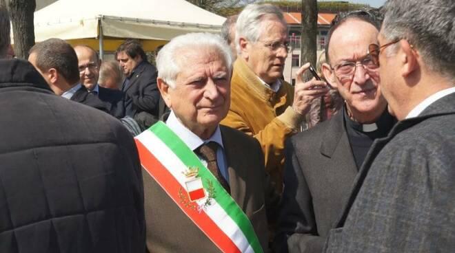 Mauro Favilla