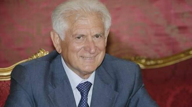 Mauro Favilla lutto