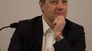 Moreno Bruni presidente Mcl Lucca