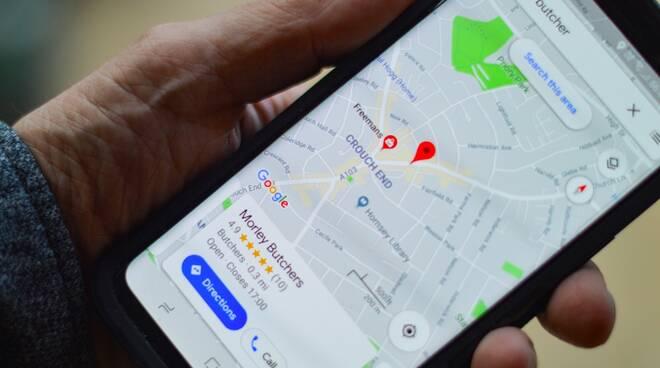 mspy google telefono smartphone