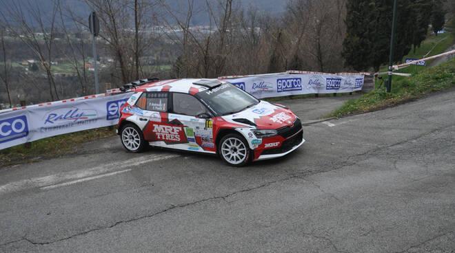 Paolo Andreuccetti