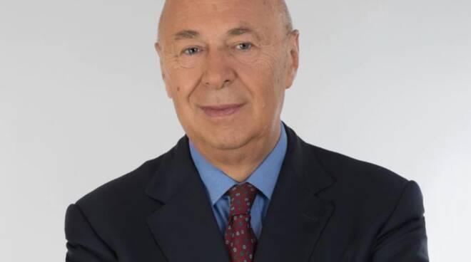 Paolo Mieli Viareggio Repaci