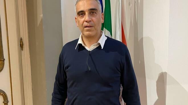 Petrucci FdI