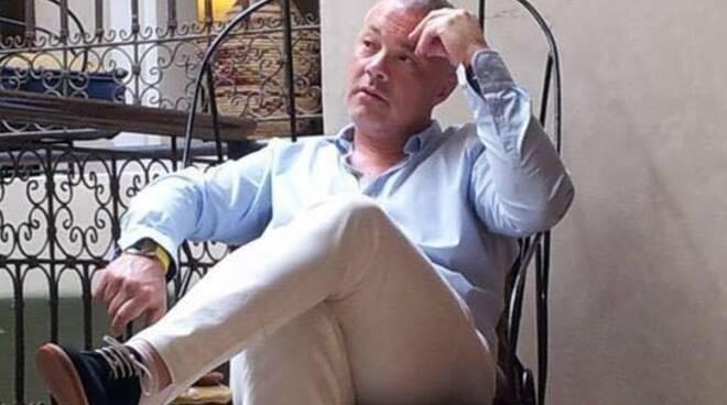 Piero Landi
