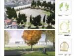 progetti bando Pinqua ex oleificio Borella pulia ex Gesam Lucca