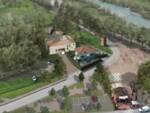 progetti Pinqua qualità dell'abitare Ponte a Moriano