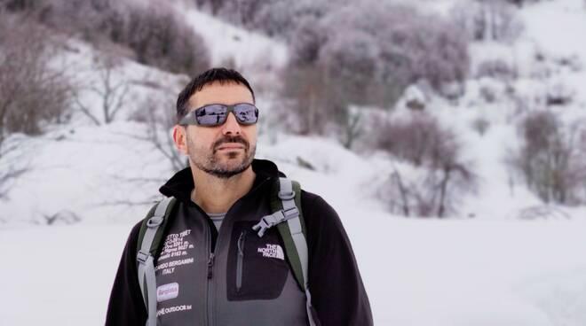 Riccardo Bergamini