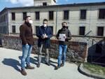 Santini, Bindocci, Barsanti