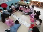 Scuola infanzia Il Girasole Carmignano