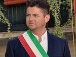 Sergio Chienni sindaco