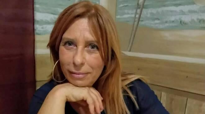 Simonetta Mammini