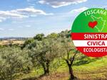 Sinistra Civica Ecologista