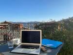 Smart working Parco nazionale dell'Appennino