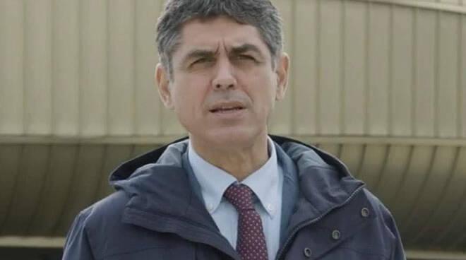Stefano Crestini confartigianato edile