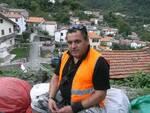 Valdemaro Panzani lutto Castelnuovo