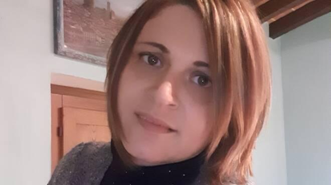 Yamila Bertieri